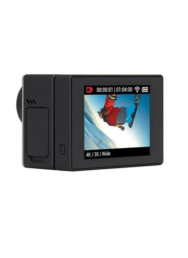Eklenti Lcd Dokunmatik Ekran (Hero3, Hero3+, Hero4)-GoPro